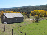 158 Taos Cr 001 Chamisal NM, 87521