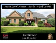 11284 Panorama Drive New Market MD, 21774