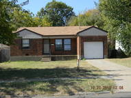 709 S Midwest Midwest City OK, 73110