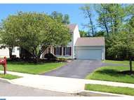 3712 Knole Ln Chadds Ford PA, 19317