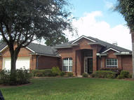 13847 Harbor Creek Place Jacksonville FL, 32224