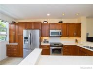 1317d Moanalualani Way 13d Honolulu HI, 96819
