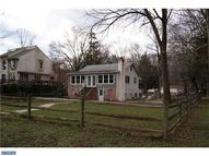 73 W Indian Ln Norristown PA, 19403
