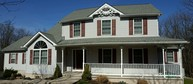 17 Gower Road Albrightsville PA, 18210
