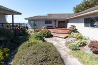 33551 Pacific Way Fort Bragg CA, 95437