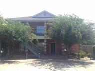 1612 James Ave Waco TX, 76706