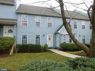 1008 Roundhouse Ct #4 West Chester PA, 19380