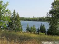 Lot 5 Mccraney Lane Waubun MN, 56589