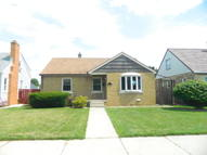 1911 17th Ave South Milwaukee WI, 53172
