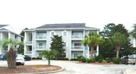 165 Royal Poste Road 2908 Sunset Beach NC, 28468
