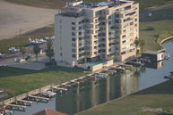 6403 Padre Blvd Unit#35 South Padre Island TX, 78597