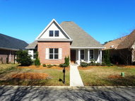 6460 Willowbridge Drive Fairhope AL, 36532