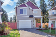 17716 Sw Falling Leaf Ct. Beaverton OR, 97006