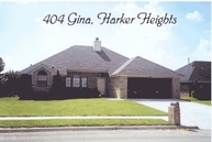 404 Gina Harker Heights TX, 76548