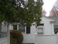 3321 Park Avenue Fairfield CT, 06825