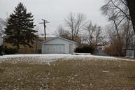 3447 S 50th Pl Greenfield WI, 53219