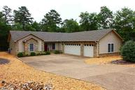 29 Promesa Place Hot Springs Village AR, 71909