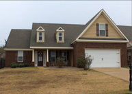 50 Lee Rd 2138 Phenix City AL, 36870