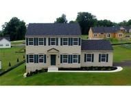 4736 Steeplechase Drive 135 Forks Township PA, 18040