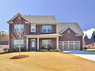 1460 Waverly Glen Drive Alpharetta GA, 30004