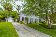 1948 Davant Circle Mount Pleasant SC, 29464