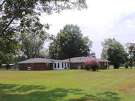 2407 Tibbee Rd West Point MS, 39773