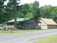 3159 County Route 17 Williamstown NY, 13493