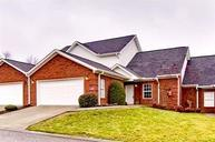 6234 Patel Way 71 Knoxville TN, 37909
