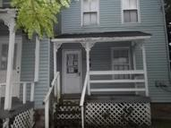 317-319 North Hamilton Street Watertown NY, 13601