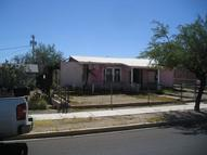 421 West Solana Avenue Ajo AZ, 85321