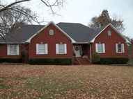 114 Collins Dr Martin TN, 38237