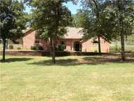 900487 S. Oak Hill Drive Chandler OK, 74834