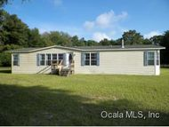 596 Cr 482n Lake Panasoffkee FL, 33538