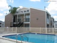 Ashford Place Apartments Tampa FL, 33612