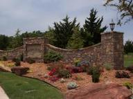 Lot 16 Briarcreek Stillwater OK, 74074