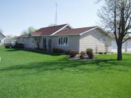 304 N. Bissett St Yale SD, 57386