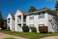 Bridgewater Park Apartments Clarkston MI, 48346