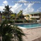 Whispering Isles Apartments Pompano Beach FL, 33064