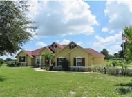 8943 S Filly Inverness FL, 34452