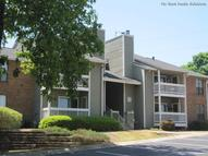 Ashland Pines Apartments Stone Mountain GA, 30088
