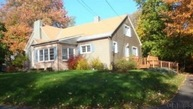 8 Rutherford Rd West Sand Lake NY, 12196