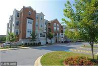 5910 Great Star Dr #105 Clarksville MD, 21029