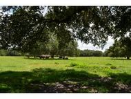 6161 Se 212 Ct Morriston FL, 32668