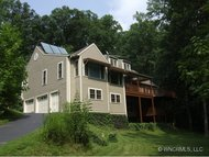 1 Botany View Court Ext Asheville NC, 28805