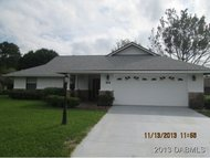 84 Kingsley Pl Ormond Beach FL, 32174