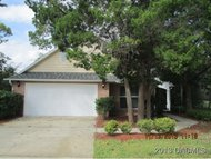 2 Blockhouse Ct Ormond Beach FL, 32174