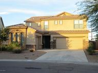 3288 E Silversmith Trail San Tan Valley AZ, 85143