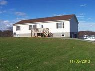 156 Haines Ridge Road Mount Morris PA, 15349