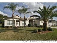 13432 Twinberry Drive Spring Hill FL, 34609