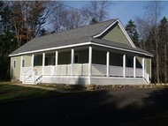605 Chesham Rd Harrisville NH, 03450